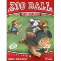 Zoo Ball 0