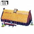 Saga: Norse Traders Shop 2