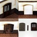 Grand Stone Hotel 2