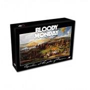 Bloody Monday - Kickstarter Edition