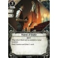 Arkham Horror : The Card Game - The Path to Carcosa 13