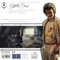 Time Stories VF - Estrella Drive 1