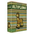 Altiplano 0