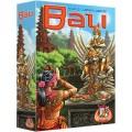 Bali 0