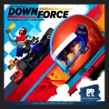 Downforce 0