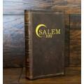 Salem 1692 3