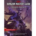 Dungeons & Dragons  5e Éd. : Dungeon Master's Guide - Guide du Maitre - Version française 0