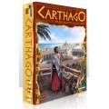Carthago: Merchants & Guilds 0