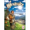 Wendake 1