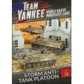 Team Yankee - Storm Anti-tank Platoon 0