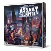 Star Wars : Assaut sur l'Empire -  Au Cœur de l'Empire