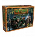 Sheriff of Nottingham: Merry Men 0