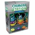Chimera Station 0