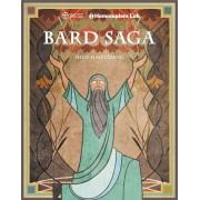 Bard Saga