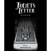 Boite de Juliet\'s Letter
