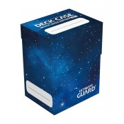 Deck Case 80 - Taille Standard : Mystic Space Edition