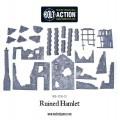 Bolt Action  -  Ruined Hamlet 3