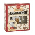 Great Minds - Houdini's Escapology Puzzle 0