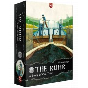 The Ruhr : A Story of Coal Trade