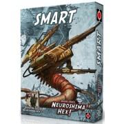 Neuroshima Hex : Army Pack - Smart (Anglais)