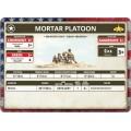 Mortar Platoon 2
