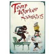 Boite de Temp Worker Assassins