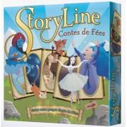 Boite de Storyline - Contes de Fées