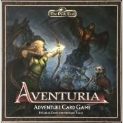 Aventuria - Adventure Card Game