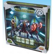 Galaxy Defenders - Final Countdown