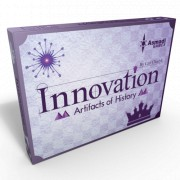 Boite de Innovation Third Edition - Artifacts of History