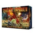 Twilight Imperium 4e Édition VF 0