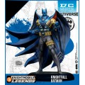 Batman - Knightfall 0
