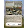 Team Yankee - Stripes: US Forces in World War III 1