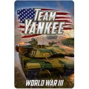 Team Yankee - Rulebook (2017 Edition)