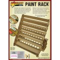 Warlord - Large Paint Rack 1
