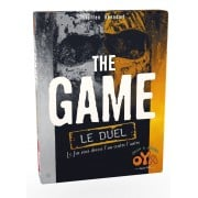 The Game VF - le Duel