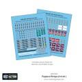 Bolt Action - Pegasus Bridge Second Edition 10