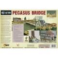 Bolt Action - Pegasus Bridge Second Edition 14