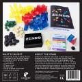 Zendo 1