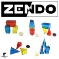 Zendo 2