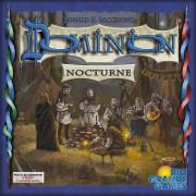 Boite de Dominion - Nocturne