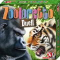 Zooloretto Duell 0