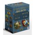 Terra Mystica: Big Box - DE 0