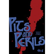 Pits and Perils