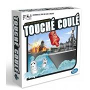 Touché Coulé