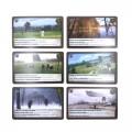 Scythe Bonus Promo Pack - 6 Promo Encounter Cards 0
