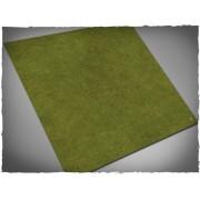Terrain Mat Cloth - Meadow - 90x90