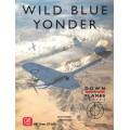 Wild Blue Yonder 0