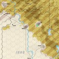 Modern War 33 - ISIS War 1