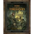The One Ring - The Darkening of Mirkwood 0